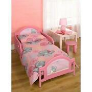 Me to You Cot Bedding