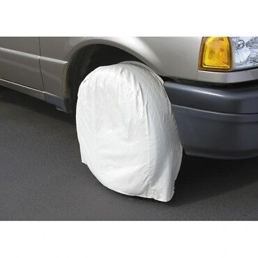 bodyshop covers protect from body filler primer epoxy basecoat clear overspray
