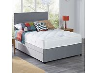 King Size Bed Double Beds For Sale Gumtree
