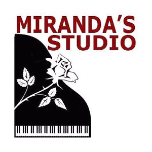 In Home Private Piano and Voice Lessons in Airdrie