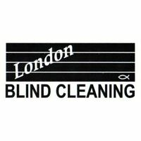 your blinds are dirty or broken?