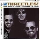 Beatles Mini LP