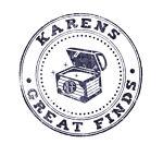karens-great-finds