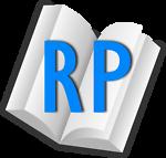 E-BookSoft Store USA