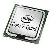 Intel Quad Core Sockel 775