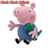 Peppa Pig Toys New