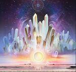suny_crystal