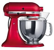 KitchenAid Artisan Food Mixer