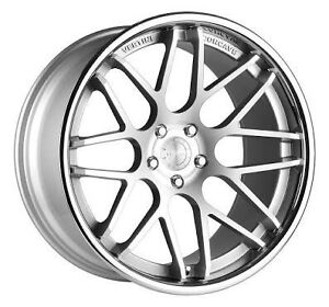 19 inch wheels with tyres Heathcote Sutherland Area Preview