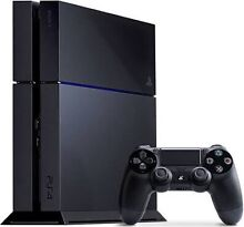 PLAYSTATION AND XBOX REPAIRS Charlestown Lake Macquarie Area Preview