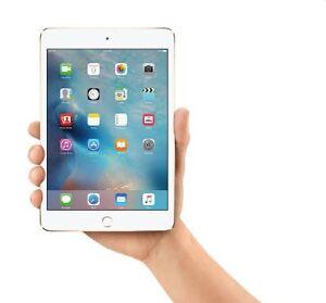 iPad classes Melbourne seniors Blackburn South Whitehorse Area Preview