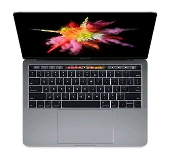 Late 2016 Macbook Pro CTO HIGHEST SPEC i7,16gb,1tb LIKE NEW Kingsford Eastern Suburbs Preview