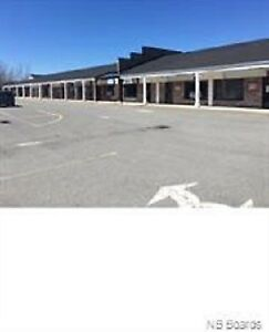 """Property for Lease  Unit """"M """" 1,000 sq ft  (MLS # NB002581)"""