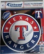 MLB Fatheads