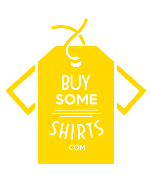 buy some shirts com | eBay Shops