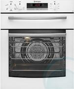 Westinghouse Electric Oven
