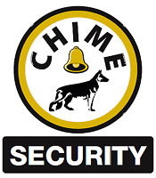 Security Guards - Now HIring