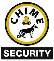 Now Hiring licensed Security Guards