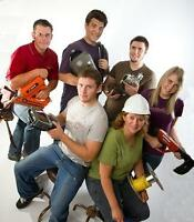 Air Conditioning Services in Edmonton