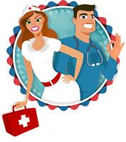 Aide à la personne/soins d'hygiène/Entretien ménager