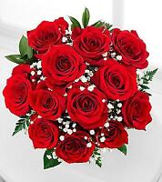 Flower Delivery service to Oakville/Burlington/Mississauga