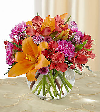Light Of My Life Bouquet By Ftd  C6 4863  Fresh Flower Delivery By Florist