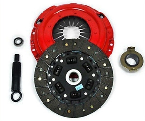 4AGZE Stage 2 Clutch, New In Box