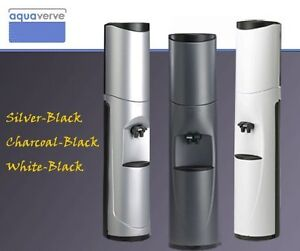 Water Purification Systems: Selling & Installation for low price