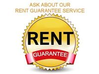 ***RENT GUARANTEE*** I WILL GIVE YOU 3 MONTHS RENT IN ADVANCE - CALL TODAY!!!