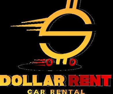Short Term Car Hire $1 Per Hour Southport Gold Coast City Preview