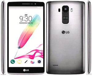 """BrandNew 5.7"""" LG G Stylo with stylus  For  WiFi Tablet with all"""