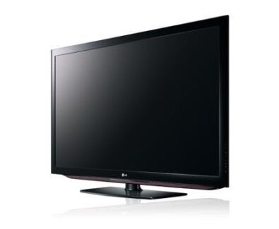 LG 42 Inch TV Macquarie Park Ryde Area Preview