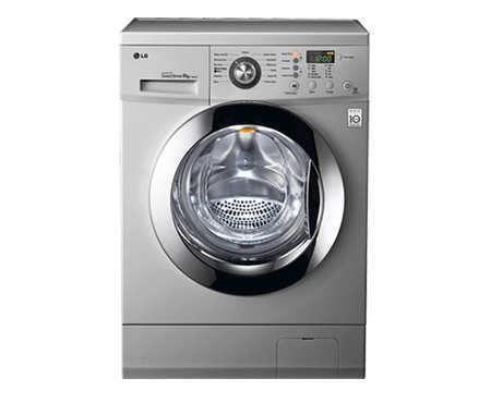 Lg Washing Machine Ebay
