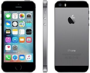 iPhone 5s to buy