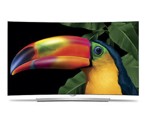 LG Smart TV, LED, 1080p (Full HD), Latest LG TV Series