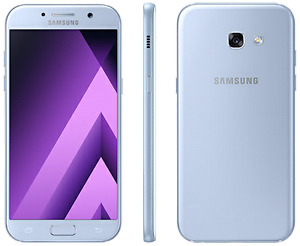 2017 Samsung A5 (350-450) Make and offer