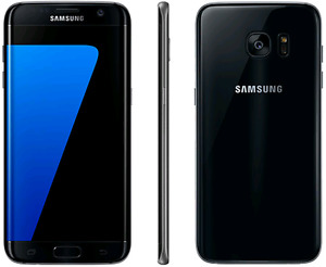 S7 32GB black - Trade or Sell