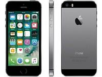 IPHONE 5S - 16GB - VODAFONE - SPACE GREY