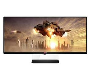 Custom Gaming and Editing Complete Computer Package (as New) West Pennant Hills The Hills District Preview