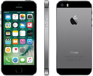Unlocked Iphone 5s Bell Rogers fido Koodoo and more
