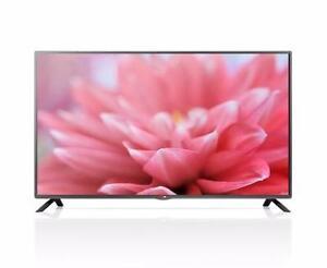 """LG 32"""" LED TV 32LB5600 *NEW IN BOX*"""