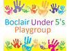 Great Toddler/Playgroup with great toys *bearsden* Bearsden, Glasgow