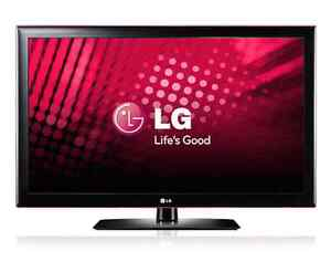 Fantastic condition 50inch LG plasma TV Inala Brisbane South West Preview