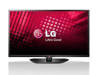 LG 39LN540V 39 Inch Freeview HD LED TV