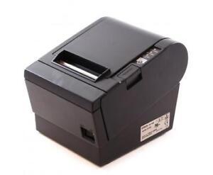 Epson Receipt Printer TM-T88III