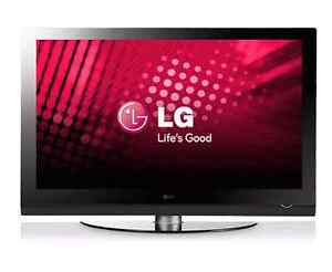 "42"" LG Plasma full HD TV Fullarton Unley Area Preview"