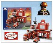 Lego Bricks 500