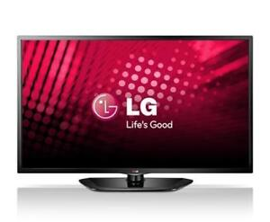 "LG 42"" LED TV *NEW IN BOX*"