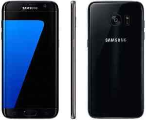 Samsung Galaxy S7 Bell/Virgin