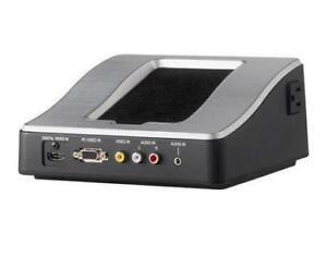 LG RJP-110S REMOTE JACK PACK MULTI-MEDIA INTERFACE BOX - FJN